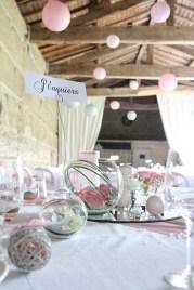 mariage-decoration-romantique-miroir-vase-boule-rose-gris-les-embellies-d-amelie00