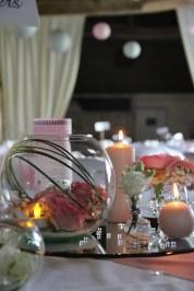 mariage-decoration-romantique-miroir-vase-boule-rose-gris-les-embellies-d-amelie03