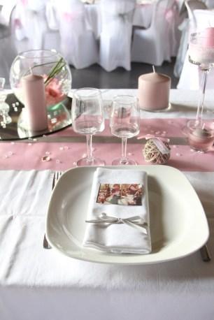 mariage-decoration-romantique-miroir-vase-boule-rose-gris-les-embellies-d-amelie08