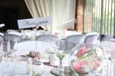 mariage-decoration-romantique-miroir-vase-boule-rose-gris-les-embellies-d-amelie10