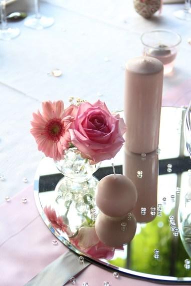 mariage-decoration-romantique-miroir-vase-boule-rose-gris-les-embellies-d-amelie11