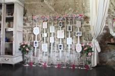 mariage-decoration-romantique-miroir-vase-boule-rose-gris-les-embellies-d-amelie12