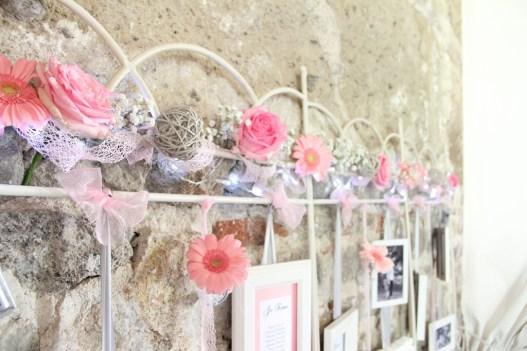mariage-decoration-romantique-miroir-vase-boule-rose-gris-les-embellies-d-amelie15