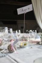 mariage-decoration-romantique-miroir-vase-boule-rose-gris-les-embellies-d-amelie20