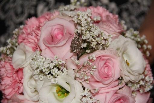 mariage-decoration-romantique-miroir-vase-boule-rose-gris-oiseaux-les-embellies-d-amelie0
