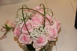 mariage-decoration-romantique-miroir-vase-boule-rose-gris-oiseaux-les-embellies-d-amelie02