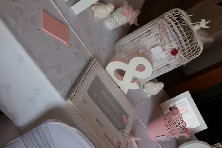 mariage-decoration-romantique-miroir-vase-boule-rose-gris-oiseaux-les-embellies-d-amelie10