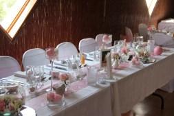 mariage-decoration-romantique-miroir-vase-boule-rose-gris-oiseaux-les-embellies-d-amelie13