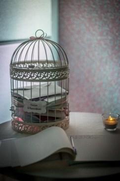 mariage-decoration-rose-romantique-oeillets-les-embellies-d-amelie-du-lait-pour-les-fees03