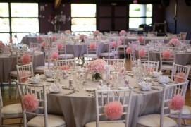 mariage-decoration-rose-romantique-oeillets-les-embellies-d-amelie-du-lait-pour-les-fees04