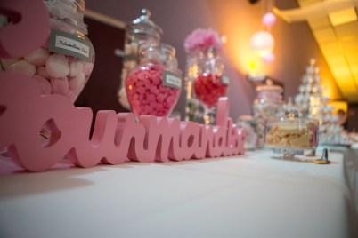 mariage-decoration-rose-romantique-oeillets-les-embellies-d-amelie-du-lait-pour-les-fees07