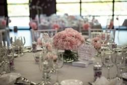 mariage-decoration-rose-romantique-oeillets-les-embellies-d-amelie-du-lait-pour-les-fees12