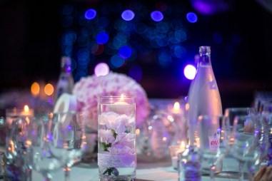 mariage-decoration-rose-romantique-oeillets-les-embellies-d-amelie-du-lait-pour-les-fees14