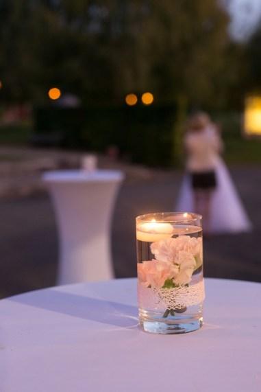 mariage-decoration-rose-romantique-oeillets-les-embellies-d-amelie-du-lait-pour-les-fees16