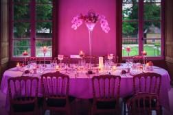 mariage-decoration-vase-martini-fleurs-les-embellies-d-amelie-chateau-de-pierreclos-greg-bellevrat0