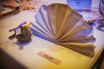 mariage-decoration-vase-martini-fleurs-les-embellies-d-amelie-domaine-albert-regards-complices02
