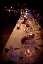 mariage-decoration-vase-martini-fleurs-les-embellies-d-amelie-domaine-albert-regards-complices07