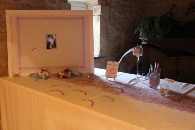mariage-decoration-vase-martini-fleurs-les-embellies-d-amelie-domaine-albert-regards-complices14