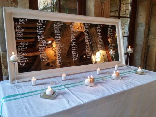 mariage-decoration-vase-tube-or-gypso-moderne-bougies-les-embellies-d-amelie-domaine-de-la-ruisseliere04