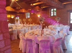 mariage-decoration-vase-tube-or-gypso-moderne-bougies-les-embellies-d-amelie-domaine-de-la-ruisseliere05