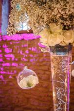 mariage-decoration-vase-tube-or-gypso-moderne-bougies-les-embellies-d-amelie-domaine-de-la-ruisseliere08