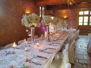 mariage-decoration-vase-tube-or-gypso-moderne-bougies-les-embellies-d-amelie-domaine-de-la-ruisseliere17