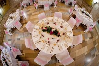mariage-romantique-lierre-bougies-les-embellies-d-amelie-le-tinailler-daisnes08