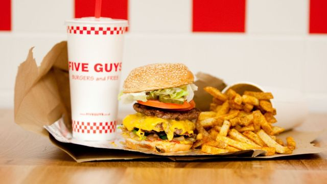 five-guys-menu_5632629