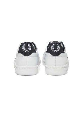 fred perry shoes 2