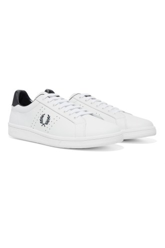 fred perry shoes 3