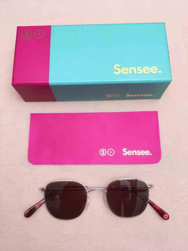 sensee_lunette_solaire1