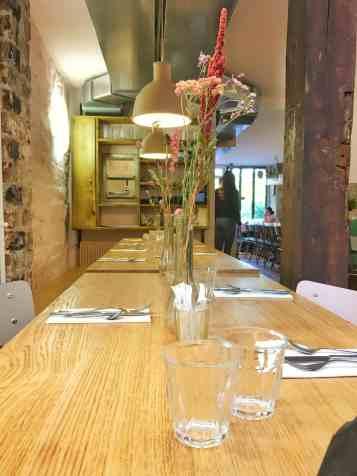 Kasha_paris_restaurant_creperie