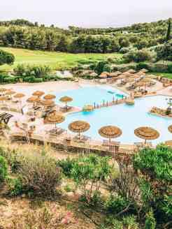 Hotel_Dolce_Fregate_Provence_Bandol1