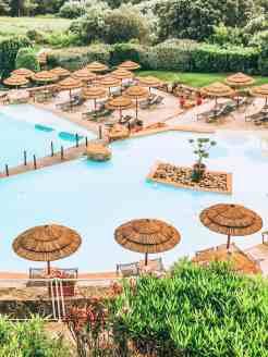 Hotel_Dolce_Fregate_Provence_Bandol11