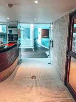 Hotel_Dolce_Fregate_Provence_Bandol16