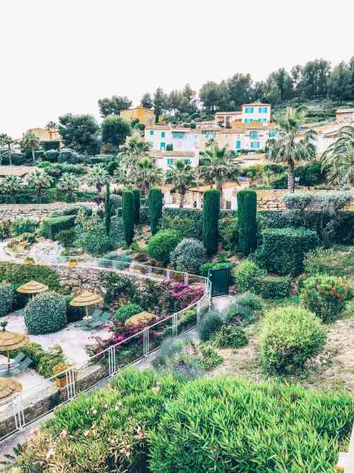 Hotel_Dolce_Fregate_Provence_Bandol2