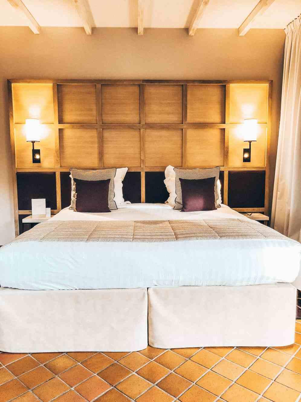 Hotel_Dolce_Fregate_Provence_Bandol20