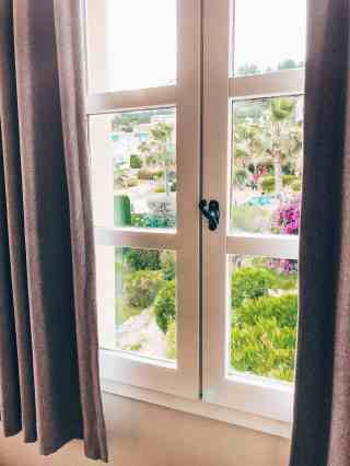 Hotel_Dolce_Fregate_Provence_Bandol9