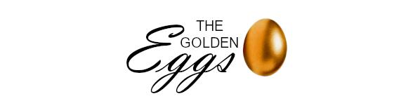 The Golden Eggs
