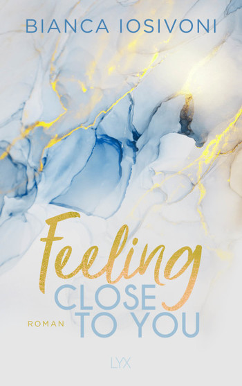 Feeling Close to You