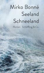 Seeland, Schneeland