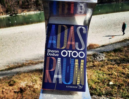 Adas Raum