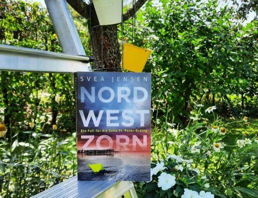 Nordwestzorn