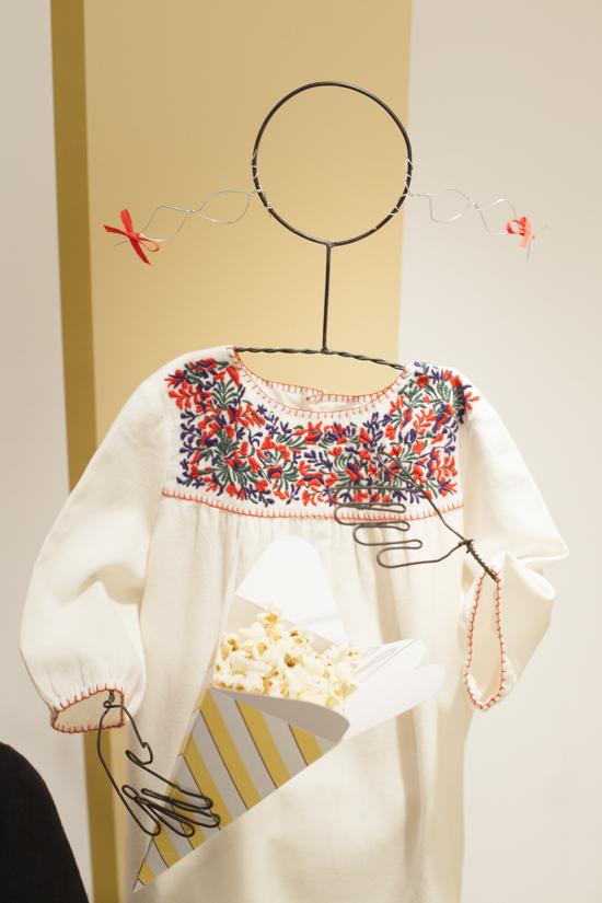 Bonpoint dresses uk cheap