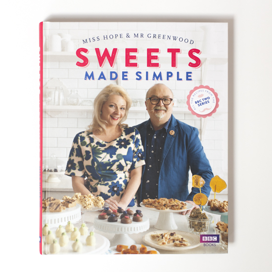 Sweets Made Simple