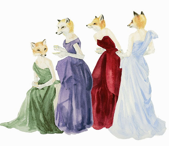 FOXES-IN-DRESSES-small