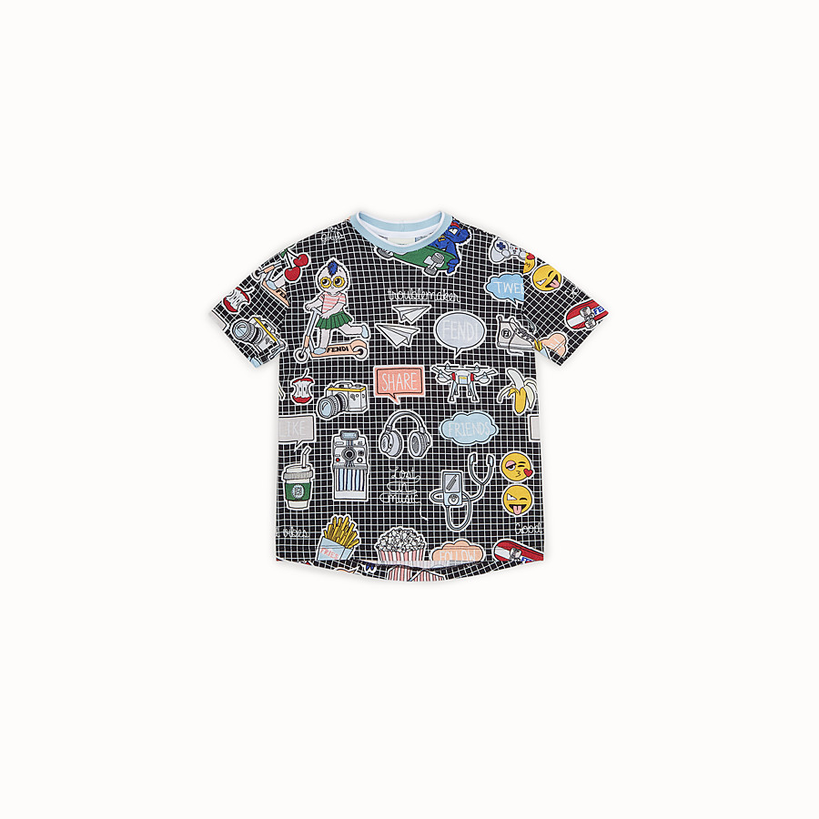 ffendi boys t shirt