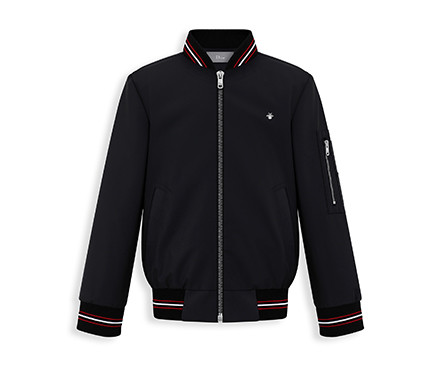 dior boys jacket ideas autumn winter