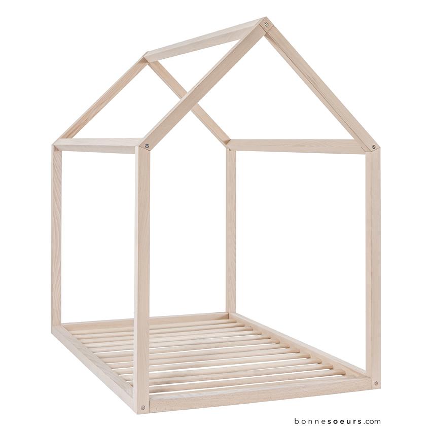 devis maison bois maisons ossature bois optimale with. Black Bedroom Furniture Sets. Home Design Ideas