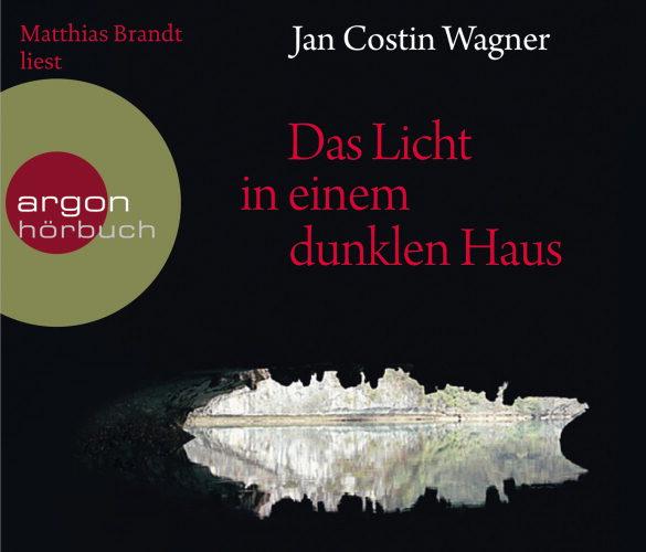035033408-das-licht-in-einem-dunklen-haus-5-audio-cds